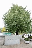 2007 亞洲職棒大賽東京3天2夜之旅_day.2_上野公園:上野公園,東京文化會館