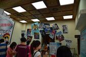 2011.07.30_手塚治虫的世界特展:DSC_3411.jpg