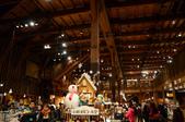 2013.12.29~2014.01.02_北海道跨年之旅DAY4:DSC_0928.jpg