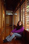 2010.11.20~21_福山植物園&林美石磐步道&蘭陽博物館:DSC_0024.JPG