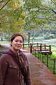 2010.11.20~21_福山植物園&林美石磐步道&蘭陽博物館:DSC_0144.JPG