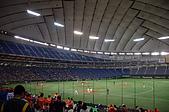 2008亞洲職棒大賽東京自由行_Day.1:劉芙豪第二次三分球