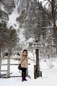 2013.12.29~2014.01.02_北海道跨年之旅DAY5:DSC_1184.jpg
