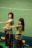 2006亞洲職棒大賽__辣妞啦啦隊篇:太辣了!!