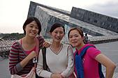 2010.11.20~21_福山植物園&林美石磐步道&蘭陽博物館:DSC_0313.JPG