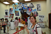 2011.07.30_手塚治虫的世界特展:DSC_3413.jpg