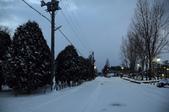 2013.12.29~2014.01.02_北海道跨年之旅DAY1:DSC_0028.jpg