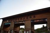 2012_阿里山櫻花季:DSC_8179.jpg