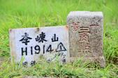 2013.06.15~16_鎮西堡:DSC_5581.jpg