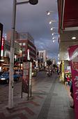 2007年8月30日~9月2日_沖繩之旅_Day2:而戰後又以驚人的速度得到復興和發展,因此人稱「奇蹟大街」