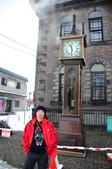 2013.12.29~2014.01.02_北海道跨年之旅DAY4:DSC_0930.jpg
