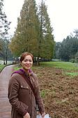 2010.11.20~21_福山植物園&林美石磐步道&蘭陽博物館:DSC_0145.JPG