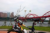 2008.05.01_破紀錄之單車行:關渡大橋