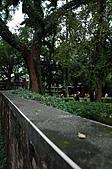 2010.11.20~21_福山植物園&林美石磐步道&蘭陽博物館:DSC_0001.JPG