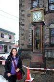 2013.12.29~2014.01.02_北海道跨年之旅DAY4:DSC_0932.jpg