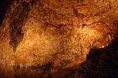 2007年8月30日~9月2日_沖繩之旅_Day2:玉泉鐘乳石洞(全長約5公里,才開放約1公里)