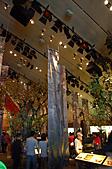 2010.11.20~21_福山植物園&林美石磐步道&蘭陽博物館:DSC_0247.JPG