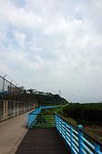2008.05.01_破紀錄之單車行:關渡自行車道