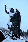 2013.12.29~2014.01.02_北海道跨年之旅DAY1:DSC_0030.jpg