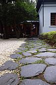 2010.11.20~21_福山植物園&林美石磐步道&蘭陽博物館:DSC_0028.JPG