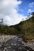 2013.11.17_武陵農場:DSC_9460.jpg