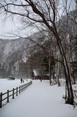 2013.12.29~2014.01.02_北海道跨年之旅DAY5:DSC_1195.jpg