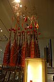2010.11.20~21_福山植物園&林美石磐步道&蘭陽博物館:DSC_0250.JPG