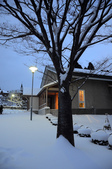 2013.12.29~2014.01.02_北海道跨年之旅DAY1:DSC_0032.jpg