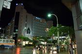 2007年8月30日~9月2日_沖繩之旅_Day2:國際通RYUBO百貨