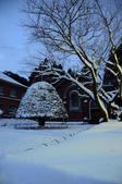 2013.12.29~2014.01.02_北海道跨年之旅DAY1:DSC_0036.jpg