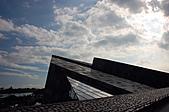 2010.11.20~21_福山植物園&林美石磐步道&蘭陽博物館:DSC_0229.JPG