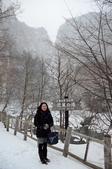 2013.12.29~2014.01.02_北海道跨年之旅DAY5:DSC_1201.jpg