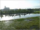2012宜花:20120826宜蘭五結浮水印 (16)_調整大小.JPG