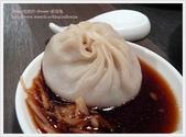 2011台中美食2:非常man (17).JPG