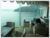 南投:201108日月潭哲園 (8).JPG