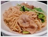2011台中美食2:非常man (14).JPG