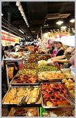 2014南門市場:IMG_5050拷貝.jpg