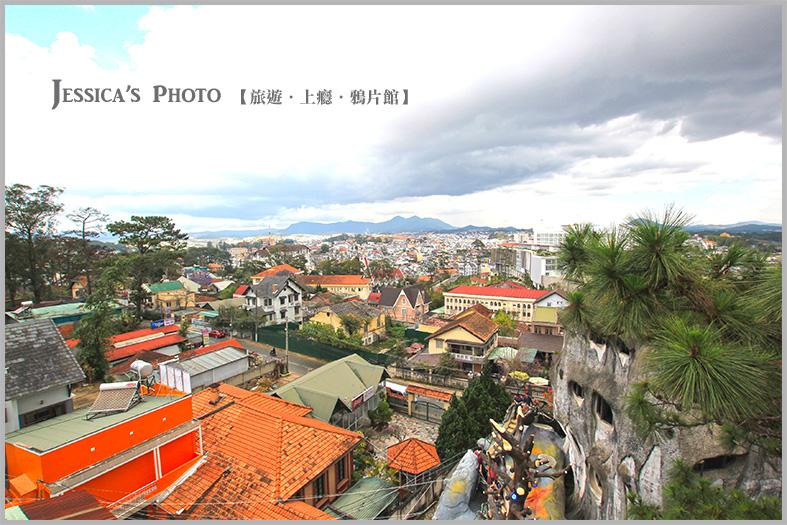 越南:IMG_1165.jpg
