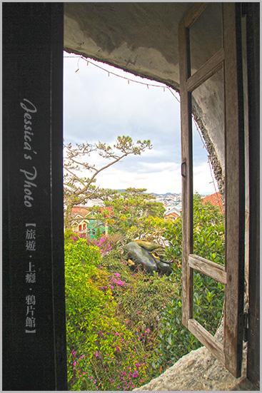 越南:IMG_1187.jpg