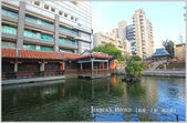 台南:IMG_9897.jpg