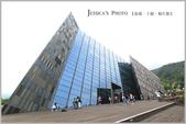 宜蘭:IMG_7227.jpg