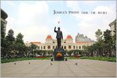 越南:IMG_0352.jpg