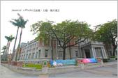 台南:IMG_0146.jpg