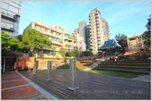 台南:IMG_9910.jpg