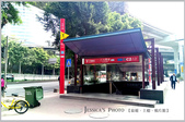 廣東:IMG_20170202_132700拷貝.jpg