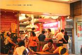 台南:IMG_4431.jpg