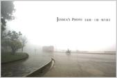 河內:IMG_5026.jpg