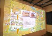 台北:IMG_6605.jpg