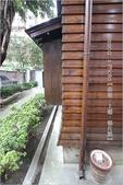 台北:IMG_6651.jpg