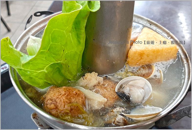 台北:20210209_111824.jpg